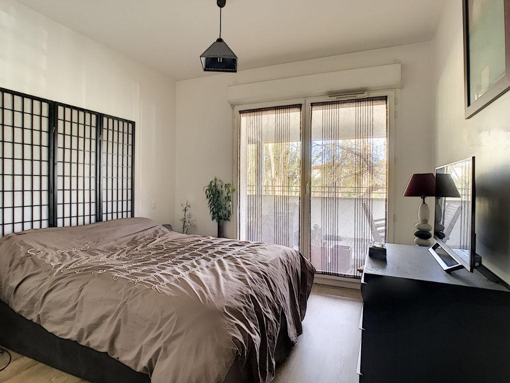 Appartement à vendre Pessac 3 pièce(s)