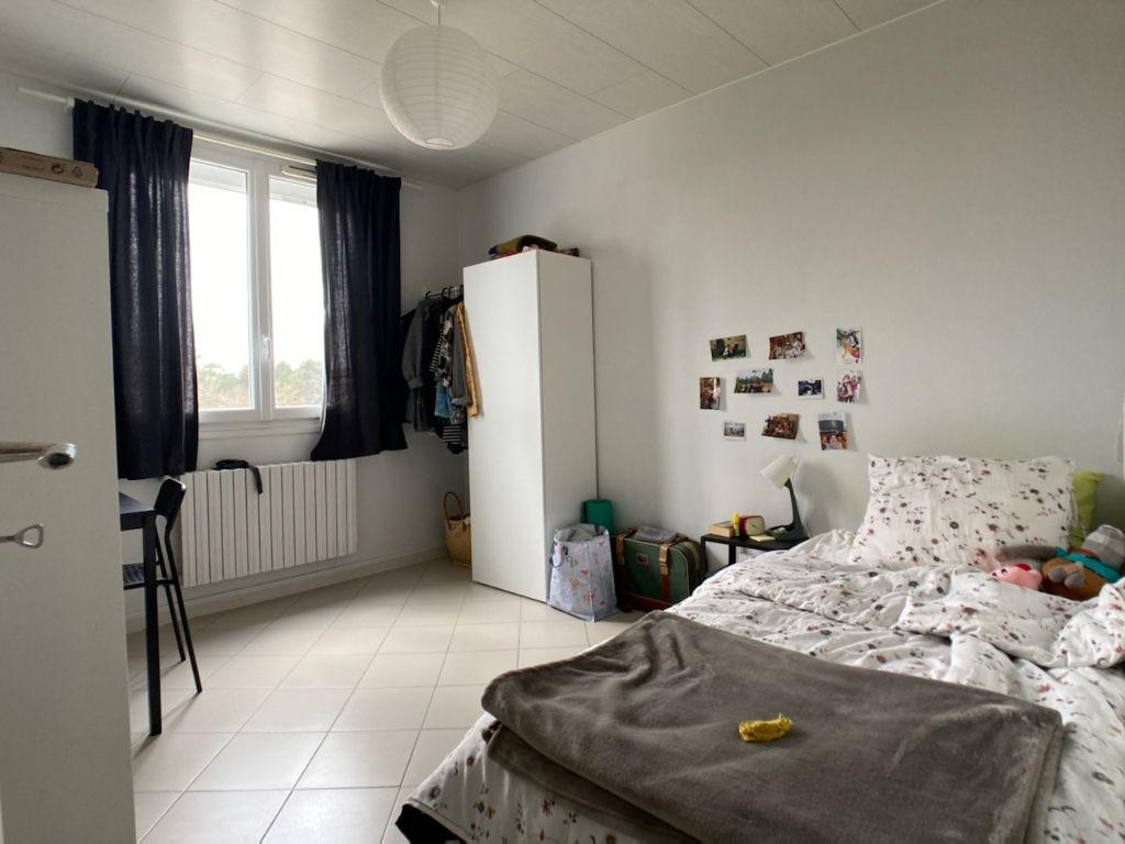 Appartement T5 à vendre PESSAC