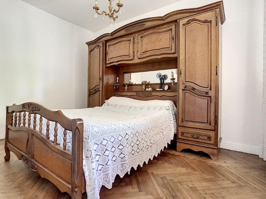 Maison à vendre Pessac intra-rocade