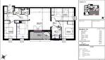 33160 SAINT MEDARD EN JALLES - Appartement