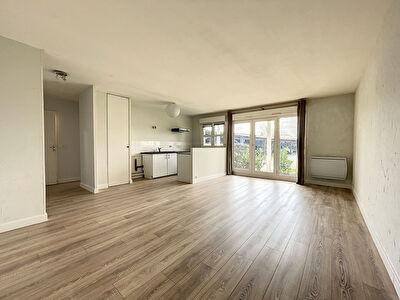 A vendre appartement T2 Pessac intra rocade