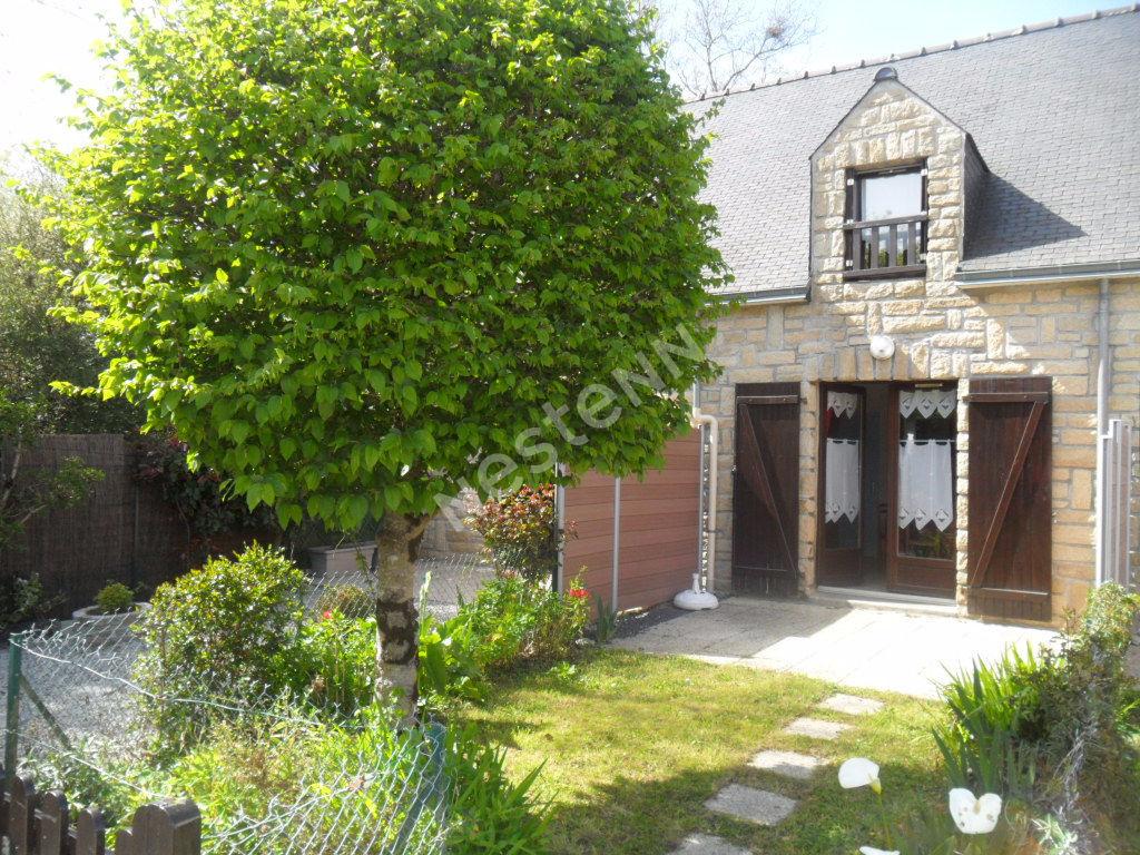 photos n°1 Maison Sarzeau