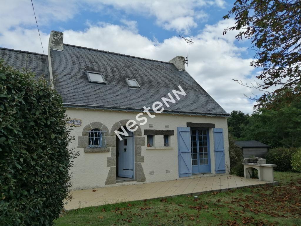 photos n°1 Maison Sarzeau 6 pièces 125 m2