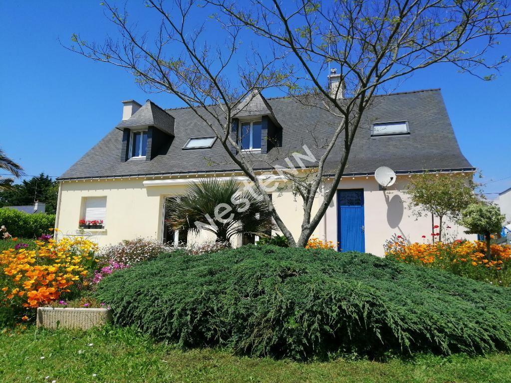 photos n°1 Maison Sarzeau 7 pièce(s)