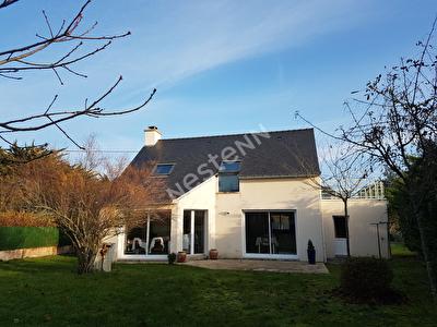 Maison Saint Gildas De Rhuys 5 pieces 110 m2