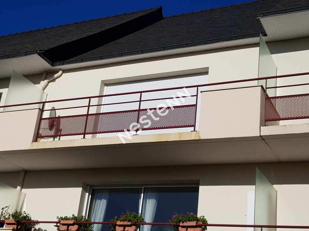 Appartement Sarzeau 3 pièce(s) 63.50 m2