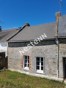Maison Saint Gildas De Rhuys 3 pieces