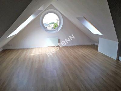 Appartement Sarzeau 2 pieces 30.87 m2