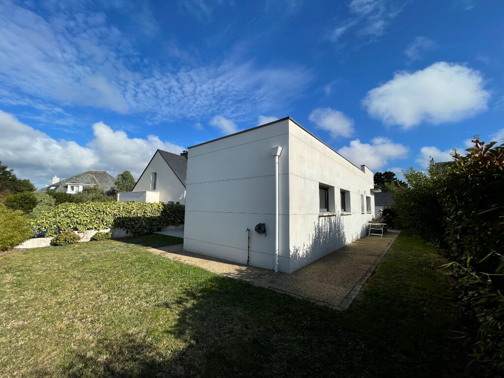 vente maison de luxe 56370 sarzeau