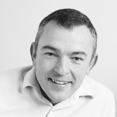 Eric LEMARCHAND - Négociateur à Saint Nazaire