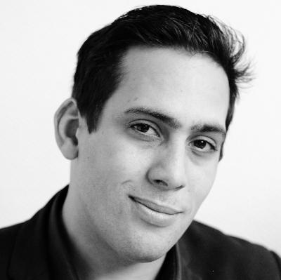 Wissam DJANI - Négociateur à Saint Nazaire