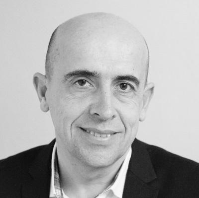 Bruno LEDARD - Responsable d'agence à Saint Nazaire