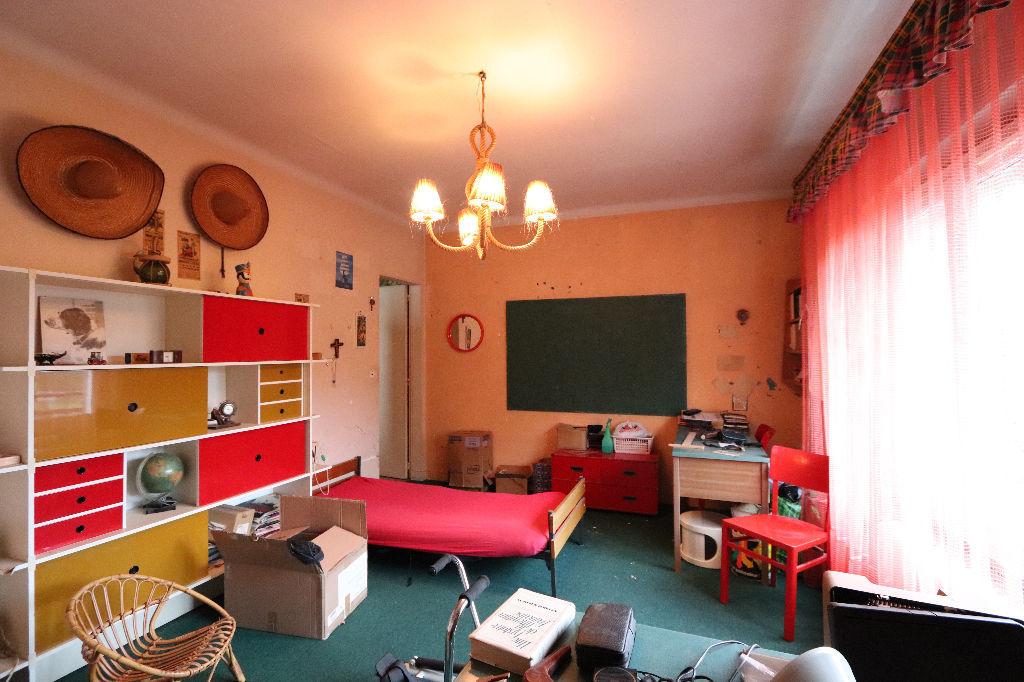 Spacieuse maison familiale située dans le quartier du Parc Paysager