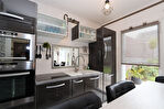 44600 SAINT NAZAIRE - Maison
