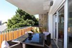 44600 SAINT NAZAIRE - Appartement