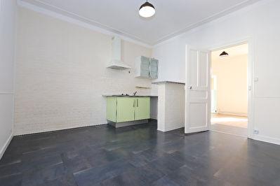 Appartement type 2 ideal investisseur