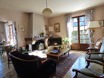 Maison a vendre Sud Angers, sur la commune des Ponts de Ce