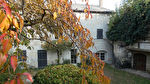 49320 BRISSAC LOIRE AUBANCE - Maison 1