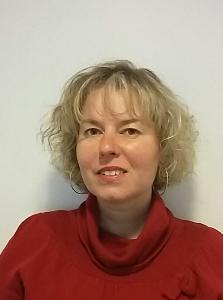 Natacha IWANOWSKI - Assistante à Olivet