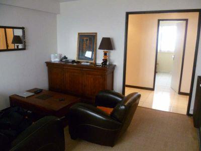 APPARTEMENT OLIVET - 4 pieces - 85,45 m2