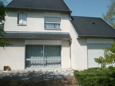 Maison T6 OLIVET - 6 pieces - 143 m2
