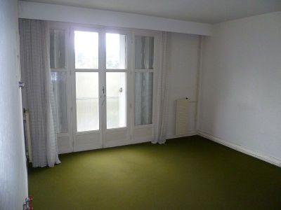 OLIVET - APPARTEMENT - 193,89 m2