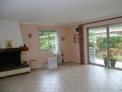 OLIVET SUD - Maison de 120 m2 - 3 chambres