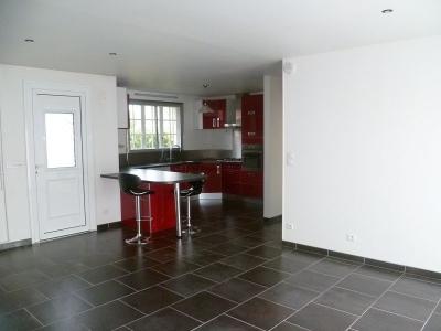 Maison Olivet 4 pieces 88,75 m2