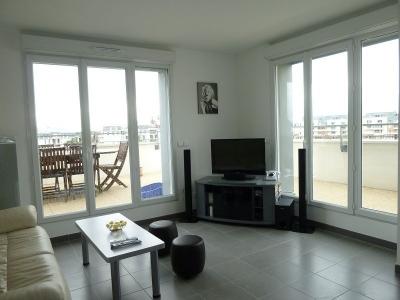 Appartement Olivet 3 pieces 63,11 m2