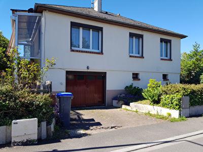 Maison A LOUER - 2 chambres 65 m2, OLIVET, secteur Orbelliere.