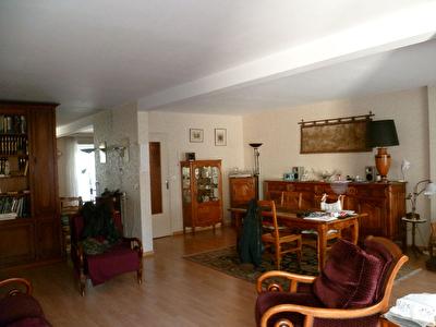A VENDRE 6 OLIVET VAL Appartement 4 pieces 2 ch. 99 m2