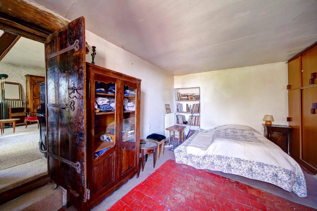 Maison 1900 45160 SAINT-HILAIRE-SAINT-MESMIN
