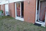 45160 OLIVET - Appartement 3