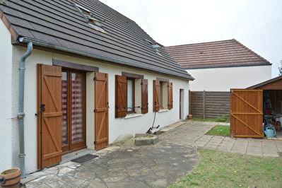 Maison 120 m2, 3  chambres, OLIVET-LARRY-DISPONIBLE IMMEDIATEMENT-