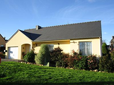 Maison  3 pieces 85 m2