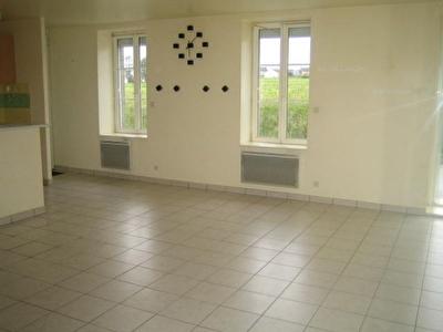 Maison T3 LANGUEUX