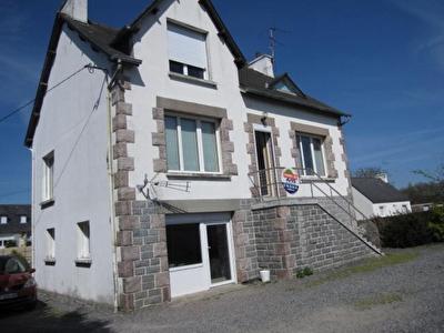 Maison Coetmieux