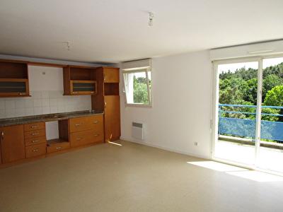 Appartement Yffiniac 3 pieces