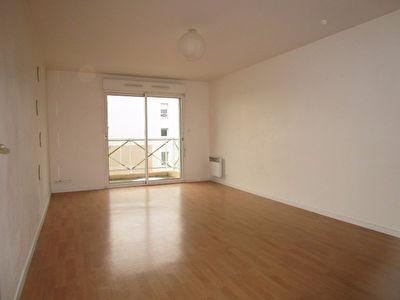 Appartement Langueux 3 pieces