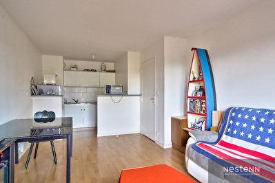 Appartement  T2 LANGUEUX