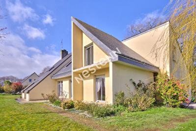 Maison Lamballe 225 m2