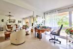 22000 SAINT BRIEUC - Appartement 3