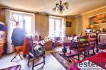 22000 SAINT BRIEUC - Maison