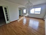 22000 SAINT BRIEUC - Appartement