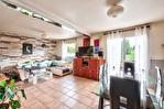 22000 SAINT BRIEUC - Maison 2