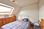 22000 SAINT BRIEUC - Maison 3