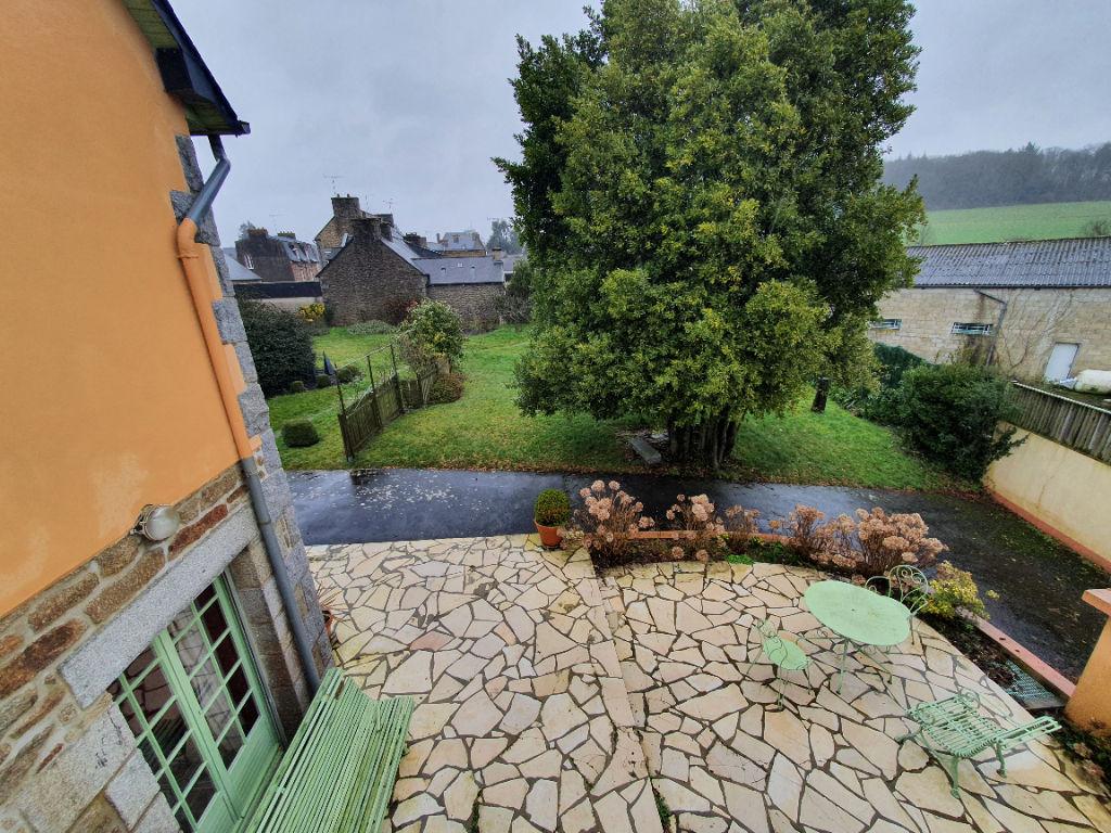 Maison Le Gouray 8 chambres, 223 m2