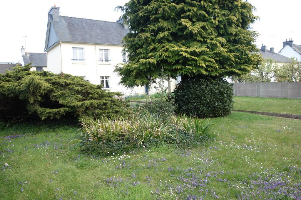 photos n°1 Maison centre ville Ploufragan 5 pièce(s)
