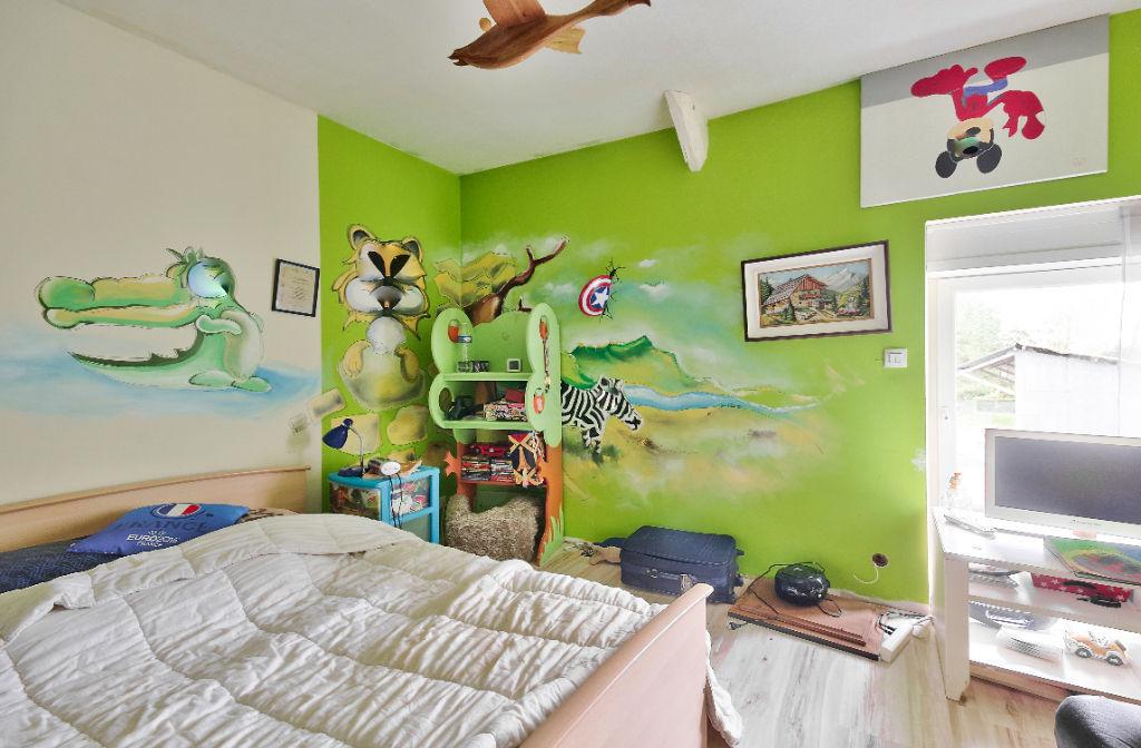 Maison Langourla, 3 chambres