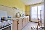 22000 SAINT BRIEUC - Appartement 1